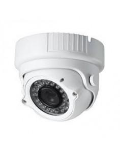Caméra mini dôme Anti-Vandal(DM-669G)