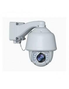 Caméra pilotable couleur(DM-GZ120IR)
