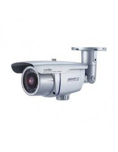 Caméra HD SDI