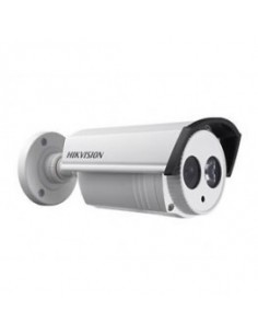 HD720P Turbo HD EXIR Bullet Camera
