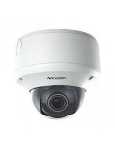 Caméra Mégapixel IP HIKVISION SERIE 2000