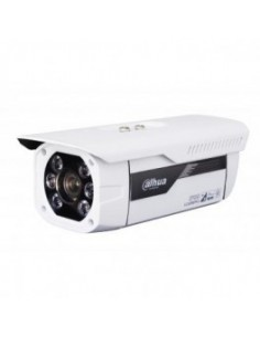 camera ip (IPC-HFW5100N-IRA-0722A)