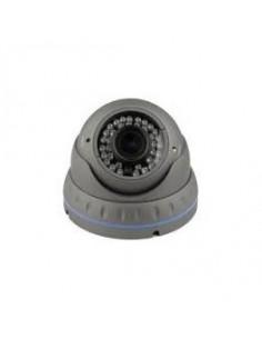 Caméra mini dôme Anti-Vandal(DM-J8901G)