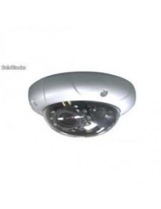 Caméra mini dôme plastique(DM-8922D)