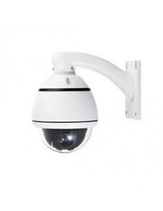 Caméra mini dome(DM-20BD)