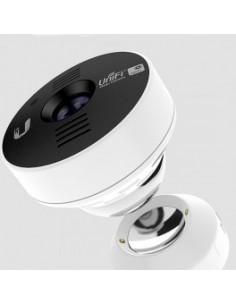 ubiquiti UVC-Micro Caméscope