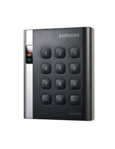 Lecteur de proximité + Code PIN(SSA-R2000)