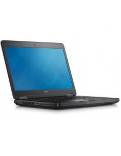 Latitude E5440 14''HD, 4th Gen Intel Core i5-4210U