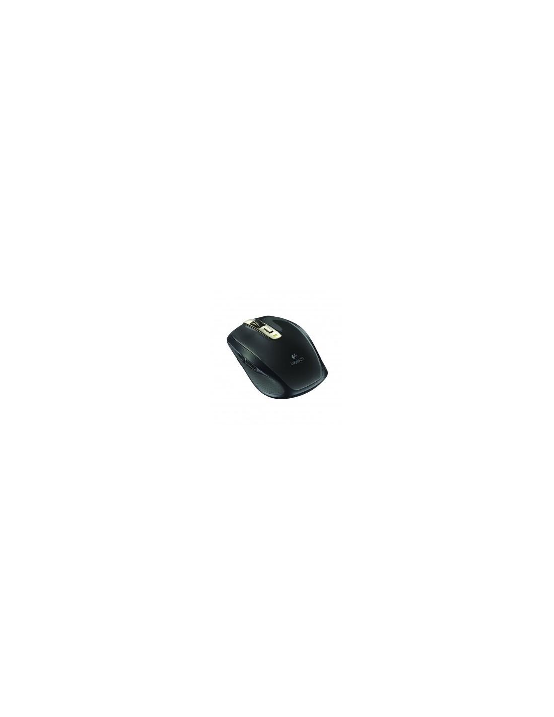 souris d ordinateur anywhere mouse mx 2 4 ghz r cepteur sans fil usb noir. Black Bedroom Furniture Sets. Home Design Ideas