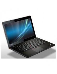 Lenovo ThinkPad T440p(20AN008CFE)
