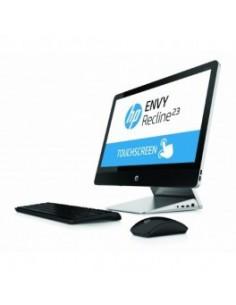 Ordinateur Tactile HP ENVY Tout-en-un 23-k450nk (L0V61EA)
