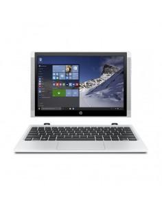 HP Pavilion X2 Core M 6Y30 8GB 256 GB M.2 12 FHD METAL WN10 (T1F71EA)