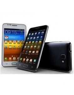 Note 10.1 GT-N8000 (3G)