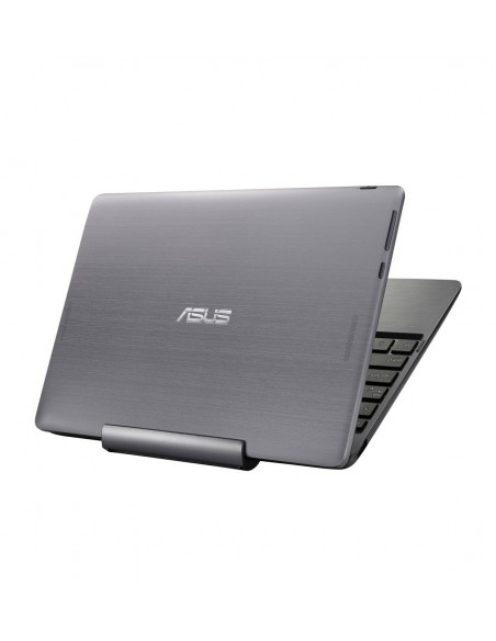 ASUS T100TAF-BING-DK001B AtomA3735 (90NB06N1-M00420)