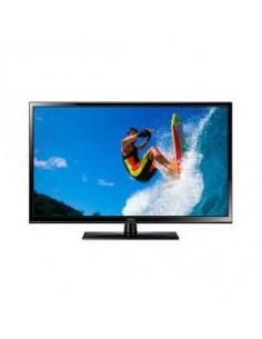 TV PLASMA 51 POUCES 3D HD READY REAL BLACK PRO USB2.0 HDMIx2