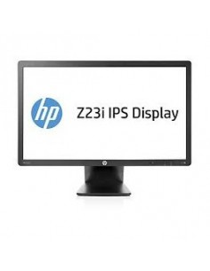 Ecrans HP ProDisplay