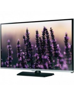 SAMSUNG TV SLIM FULL HD LED 48 POUCES