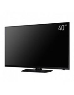"TV LED 40\"""