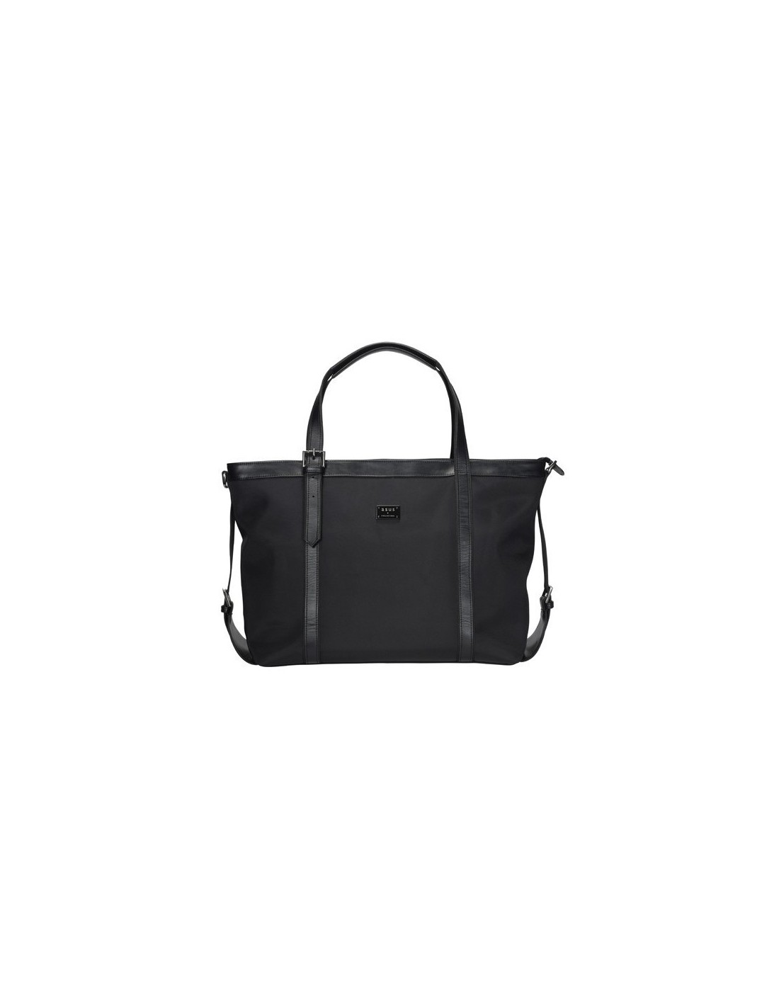 Asus METIS CARRY BAG 15 INCH BLACK (90-XB3U00BA00000) 4d3212e628