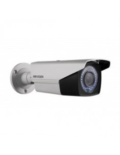 720p Vari-focal IR Turbo HD Bullet Camera