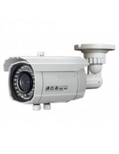 "camera AHD 1/3\"" 2.0 MP"