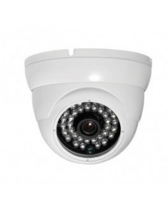 camera (S4B-1814)