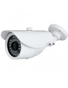 Camera HAD (S4B-1516E)