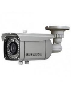 camera analogique HAD (S4B-1566)