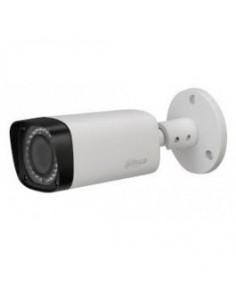 camera ip (IPC-HFW2300RP-Z)