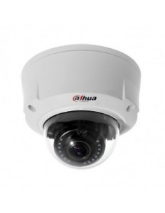 caméra ip (IPC-HDBW3200P)
