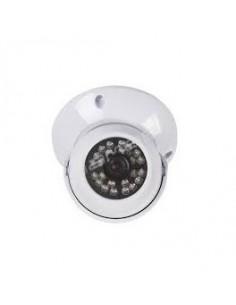 Caméra mini dôme plastique(DM-8926D)