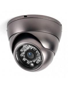 Caméra de surveillance Dome sony
