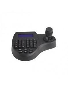 Clavier de contrôle Électromécanique(JK-996-2D)