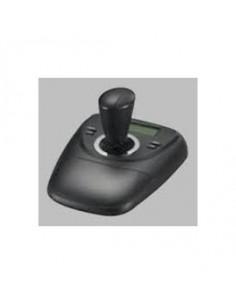 Communication Port Multiport et la fonction de Half Duplex(TK-781-3D)