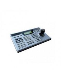 Communication Port Multi-port et fonction Half Duplex(JK-881-2D)