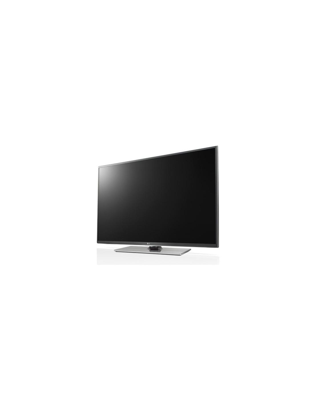televiseur led lg 55 smart tv 3d. Black Bedroom Furniture Sets. Home Design Ideas