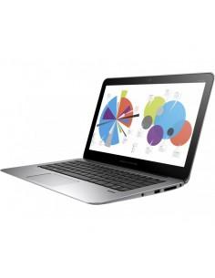 HOrdinateur portable HP EliteBook Folio 1020 G1(H9V73EA)|