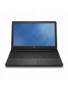 Vostro 15 3558 4th Generation Intel(R) Core(TM) i3-4005U