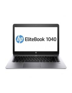 HP Elitebook FOLIO 1040G2 Processeur Intel I7-5600U