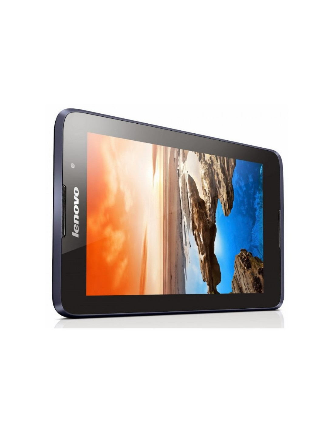 Hard Reset Tab Lenovo A3500 Ausreise Info 16gb Midnight Blue Pricecheck Leading Price Comparison Site South Africa Snapdeal Models Companies Around World Case
