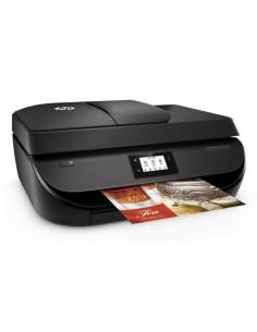 Imprimante tout-en-un HP DeskJet Ink Advantage 4675 (F1H97C)
