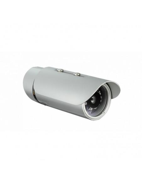 Caméra IP D-Link réseau HD à vision diurne et nocturne en extérieur (DCS-7110/E)