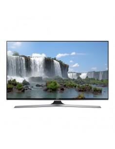 SAMSUNG TV SLIM FULL HD LED 55SMART RECEPTEUR INTEG TNT GRAT (UE55J6270SUXTK)