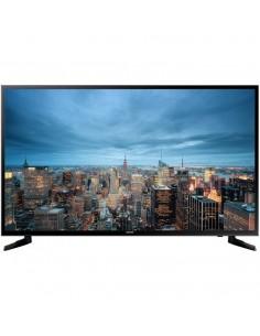 "Smart TV LED UHD 48\"" SAMSUNG"