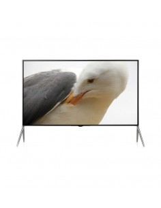 TV LED ULTRA HD LG (98UB980V) 98""