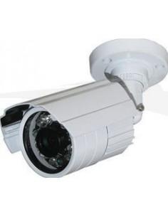 Caméra de surveillance vidéo étanche infra-rouge Digital LICE24NHF