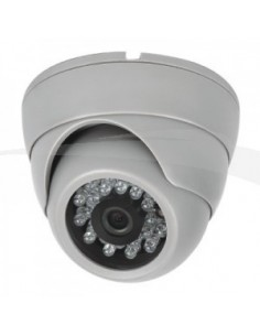 Caméra de surveillance vidéo DOME infra-rouge Digital LIRDPSHQ