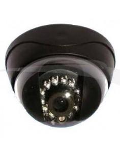Caméra de surveillance vidéo Dome Digital infra-rouge Dome Digital TD-016