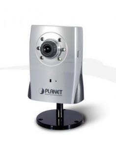 Camera IP CMOS CAMERA IP PLANET ICA-107