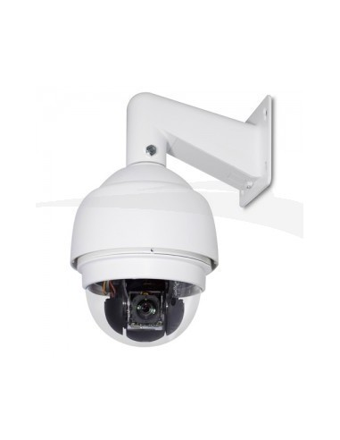 Planet ICA-4500V IP Camera Driver for Windows Mac